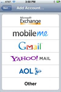 iphone-exchange