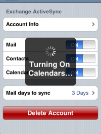 iphone-sync-on