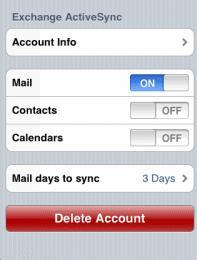 iphone-sync-setup