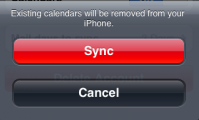 iphone-sync