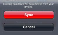 iphone-sync