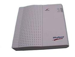 westell_wirespeed